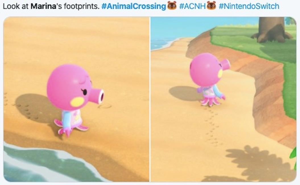Rare Villagers In Animal Crossing By Species And Personality