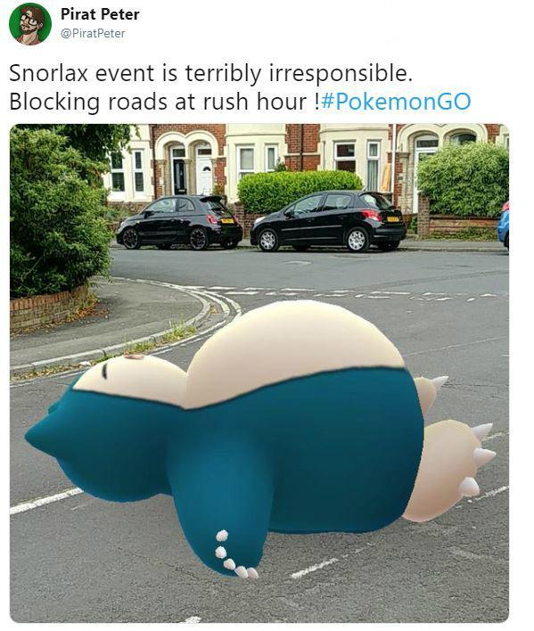 snorlax-1-1559152287510.JPG