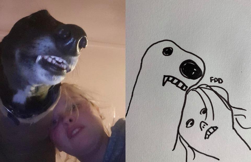 10-flat-dog-doodles-1567790650946.jpg