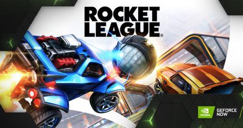 rocket-league-game-chat-1600905189727.jpg