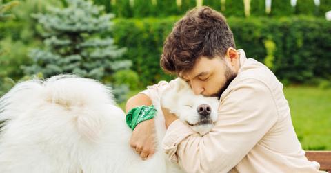 3-kissing-dogs-1563467989304.jpg