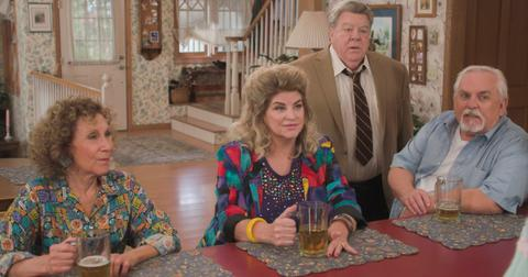 abc-cast-from-the-past-cheers-1570461007027.jpg