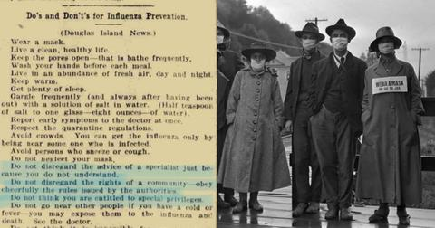 featured-1918-pandemic-1597264987762.jpg
