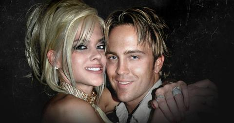 larry-birkhead-anna-nicole-smith-1579296102560.jpg