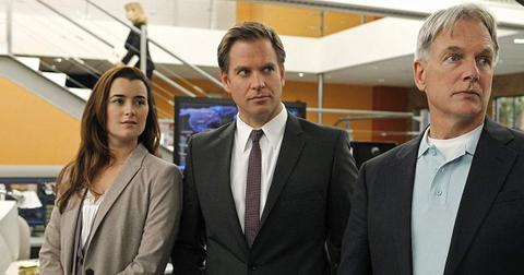why-did-michael-weatherly-leave-ncis-1562880912049.jpg