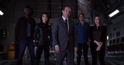 agents-of-shield-finale-spoilers-1597228418899.jpg