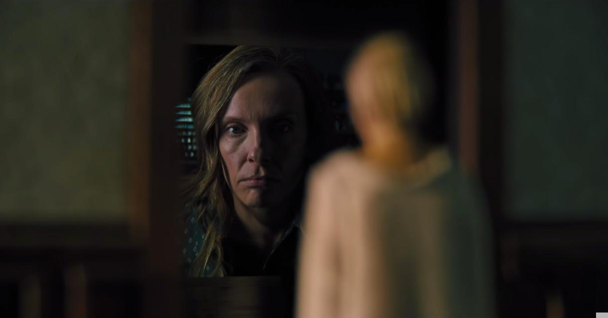 golden-globe-snubs-hereditary-1544118680475.jpg