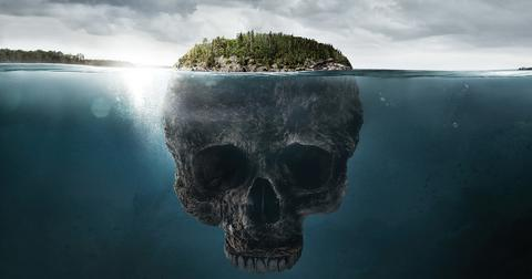 what-happened-curse-of-oak-island-cover-1582128785298.jpg