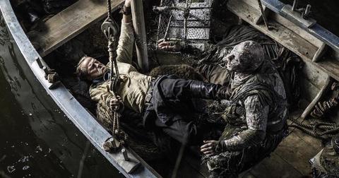 game-of-thrones-season-5-jorah-mormont-stone-men-hbo-1558710251838.jpg