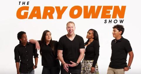 gary-owen-kids-1567790894525.jpg