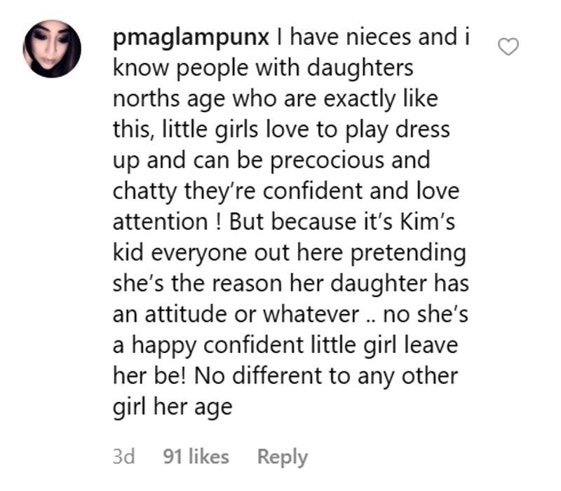 kim-kardashian-mom-shame-8-1556911484464.jpeg