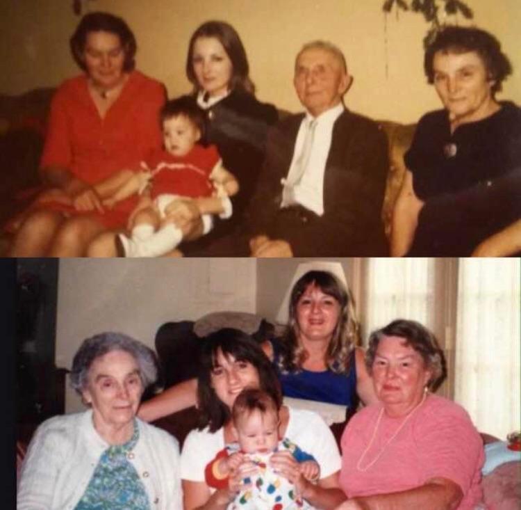 five-generations-19-1566241630655.jpg