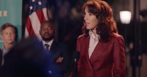 why-is-bette-porter-running-for-mayor-2-1576559640598.png