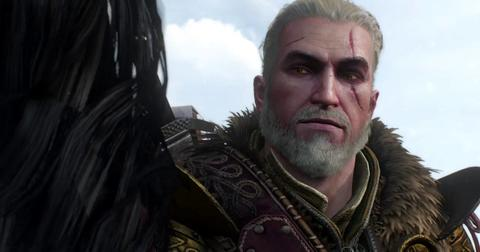 will-there-be-a-witcher-4-4-1576771384406.jpg