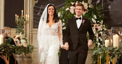 henry-married-at-first-sight-tics-1598568244709.jpg