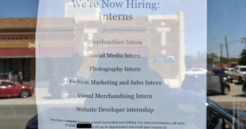 internship-flyer-1578503799156.jpeg