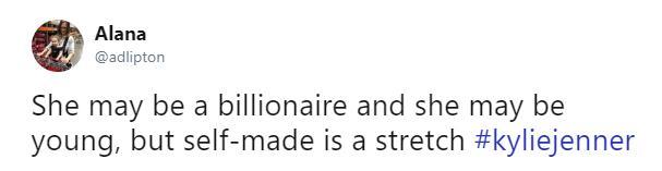 kylie-jenner-billionaire-tweet-6-1551815125050.jpg
