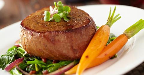 restaurant-false-advertising-5-1562870211633.jpg