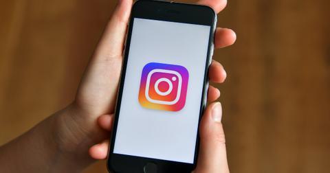 instagram-removing-likes-1563473754685.jpg