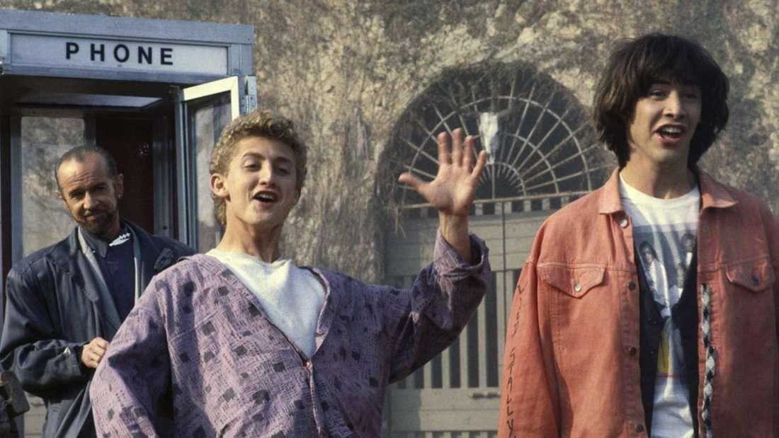 bill-and-ted-15-1550086393575-1550086395520.jpg