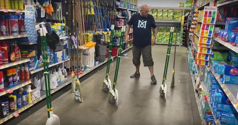 broom-challenge-1581443053164.jpg