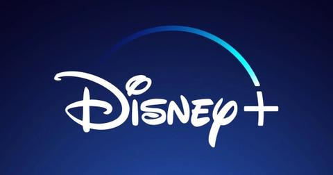 disney-logo-1569260311411.jpeg