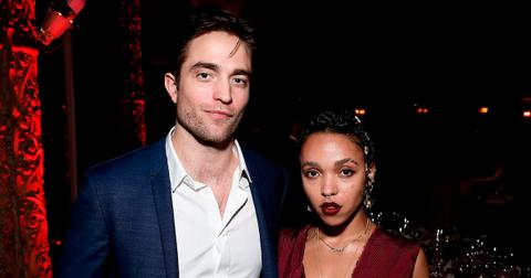 robert-pattinson-fka-twigs-1558111202343.jpg