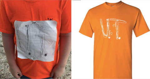 featured-homemade-ut-shirt-1568040509937.jpg