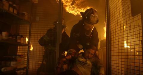 casey-fiancee-dies-chicago-fire-1572541222557.jpg