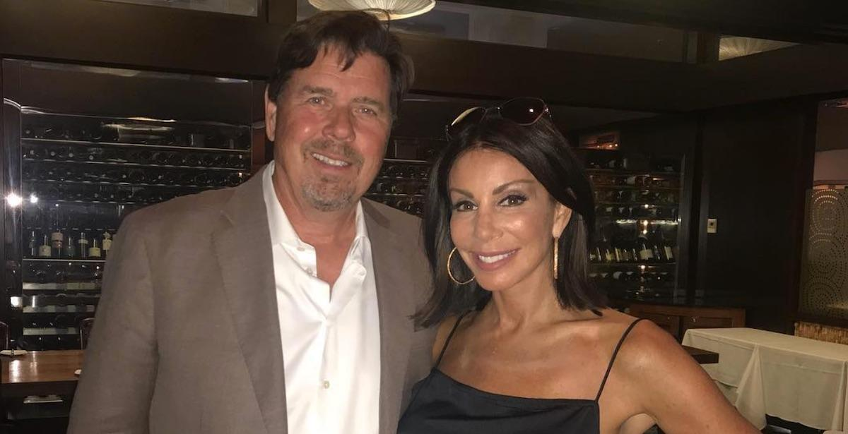 is-danielle-staub-married-marty-1546015403653.jpg
