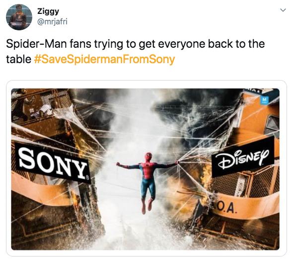 5-spider-man-1566498560622.jpg