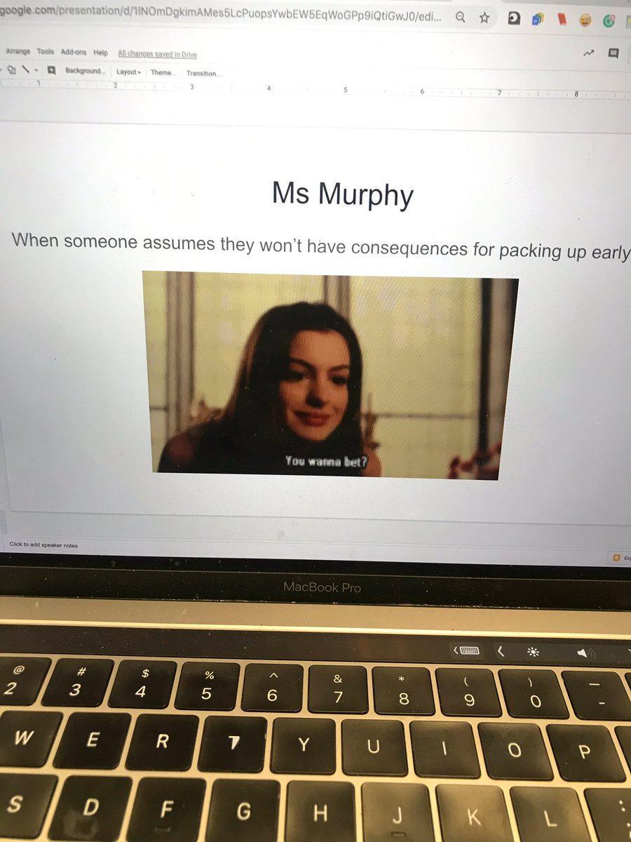 ms-murphy-memes-29-1560442293491.jpg
