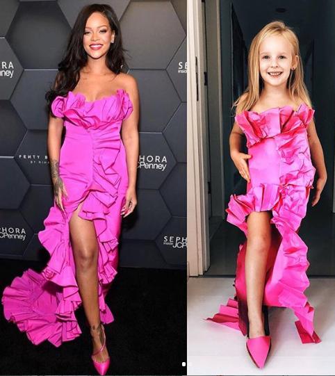 little-girl-red-carpet-looks-2018-14-1547743359905.png