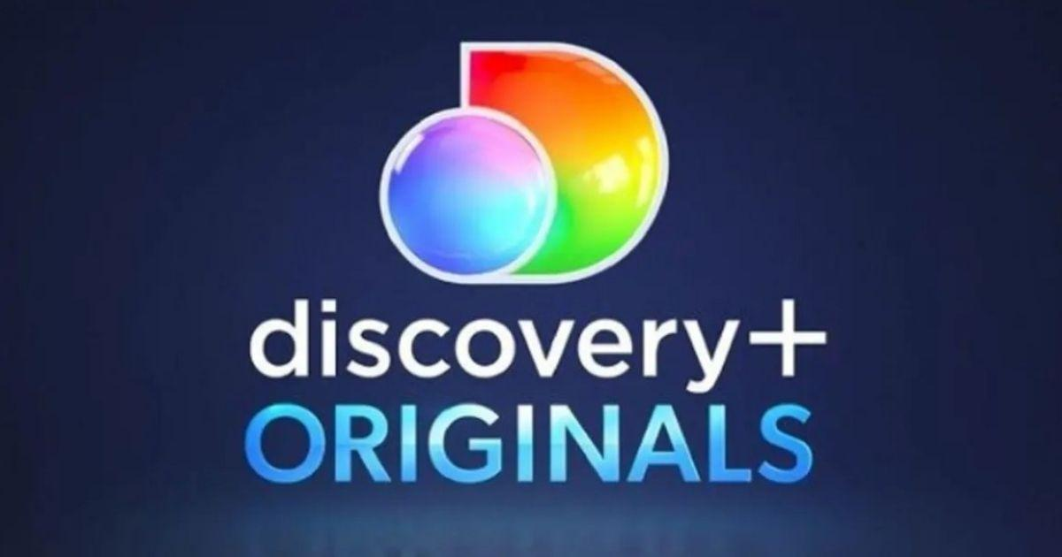 how do i sign up for discovery plus