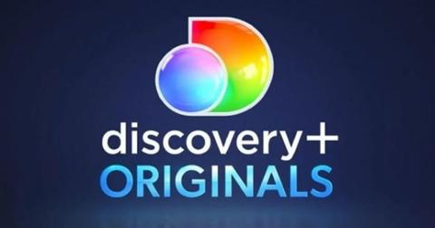 how-do-i-sign-up-for-discovery-plus-1609801107114.jpg