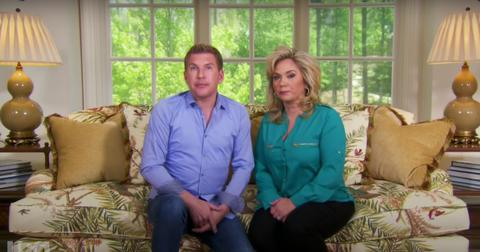 chrisley-and-company-1592416225685.jpg