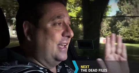 the-dead-files-5-1576609141626.jpeg