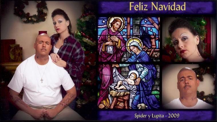 real-family-christmas-cards-18-1544821222241.jpg