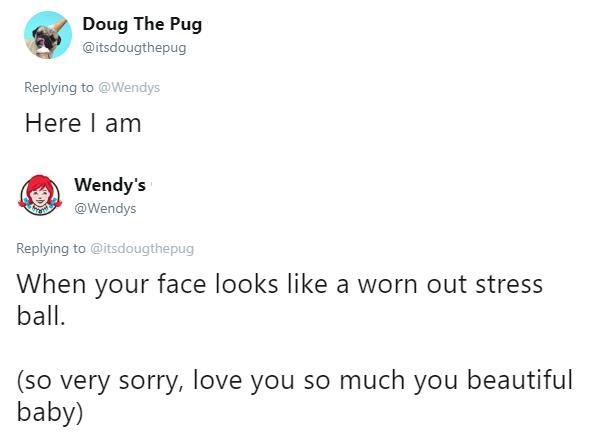 pug-wendys-1-1546630959554.jpg