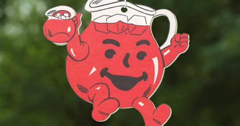 kool-aid-man-the-jar-or-the-liquid-1582830004715.png