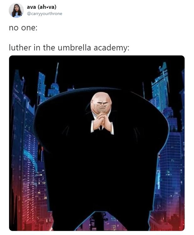 luther-umbrella-academy-body-meme-25-1550765512559.jpg