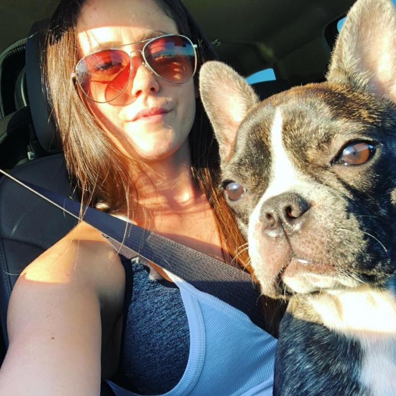 jenelle-evans-dog-killed-husband-1556745522478.jpg
