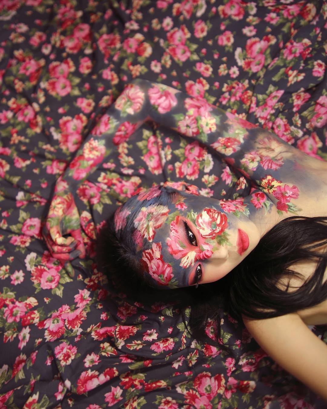 dain-yoon-art-12-1557519347541.jpg