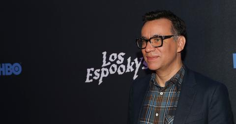 does-fred-armisen-speak-spanish-4-1561067188083.jpg