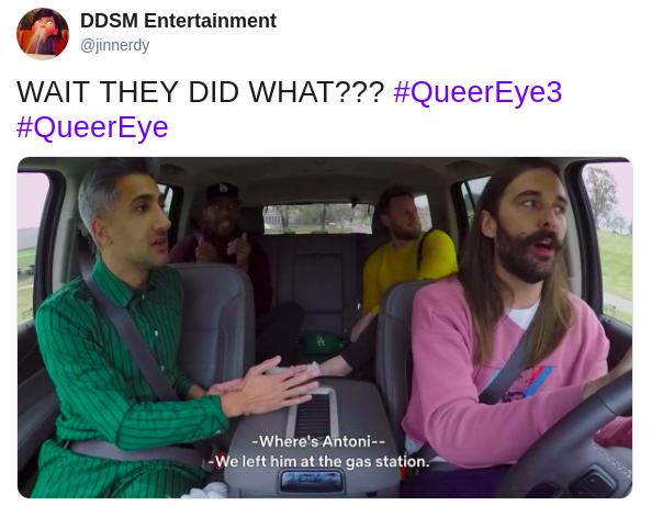 queer-eye-tweet-5-1563566006369.png