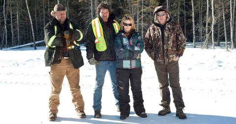 ice-road-truckers-season-12-1555102015719.jpg