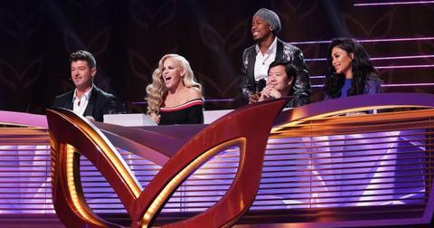 masked-singer-judges-1551287208392-1551287210285.jpg