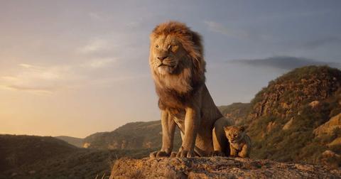 1-the-lion-king-1562772085598.jpg