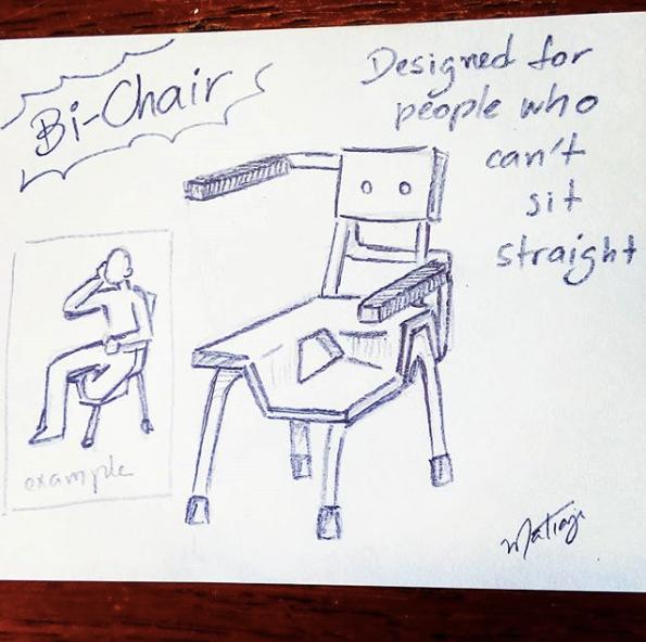 3-bi-chair-1567101750702.jpg