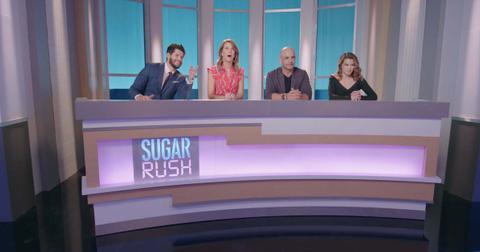 sugar-rush-guest-judges-1564175723068.jpg